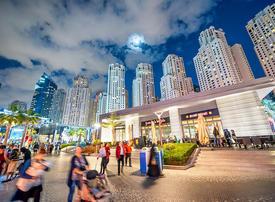 Coronavirus: What impact will Covid-19 have on Dubai's property market?
