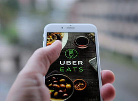 Uber Eats to join forces with Careem's food delivery service
