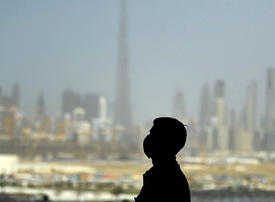 Survey reveals UAE thoughts on coronavirus