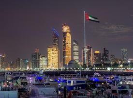 Abu Dhabi health authorities dismiss 'untrue' Covid-19 rumours
