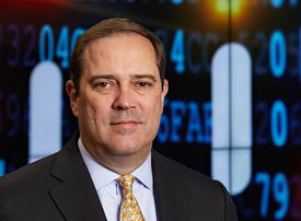 Video: Pandemic will change how companies view work-from-home, says Cisco CEO