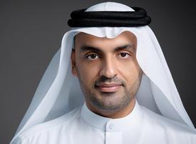 Dubai Economy receives 11,655 consumer complaints in Q1 2020