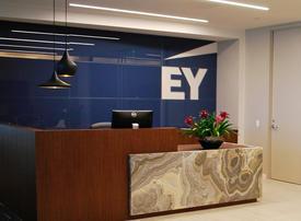 Finablr's auditors EY resign over list of 'concerns'