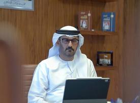 UAE Education Ministry targeting September reopening for schools