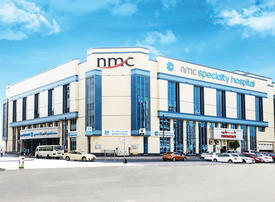 NMC convertible bondholders tap PJT ahead of debt restructuring