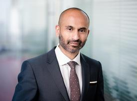 Coronavirus: Al Najah announces 20% discount for school fees in Dubai