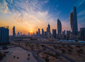 Kuwait considers lockdown in expat areas as Covid-19 cases increase to 556