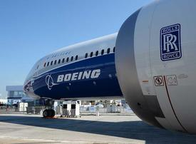 Boeing offers employees voluntary buyouts amid covid-19 woes