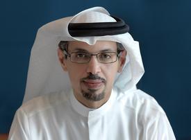 Dubai Chamber donates $2.7m to coronavirus solidarity fund