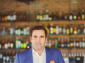 Food for thought: Restaurateur and CEO of Mango Tree Trevor MacKenzie the future of F&B