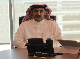 Bahrain distributing bracelets to track active cases of coronavirus