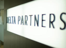 FTI Consulting considers acquisition of Dubai-based Delta Partners