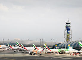 Flight plans: UAE to allow travel to 'low-risk' countries from June 23