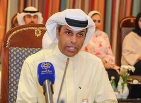 Oil producers intend to cut 10-15 mn barrels: Kuwait