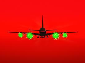 IATA chief lays out crisis facing aviation amid Covid-19 disruption