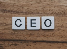 Top 10 priorities for every CEO to get through Covid-19 crisis