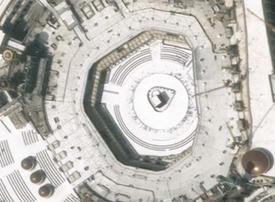 Video: How will coronavirus impact Hajj?