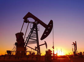 Higher oil prices for Russia as it joins OPEC+ cuts