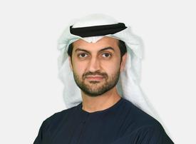 Shuaa Capital announces $12.8m annual net profit