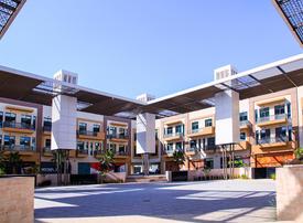 Video: Covid-19 impact on net zero buildings
