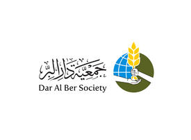 Dar Al Ber Society donates $3.4m to UAE's '10 million meals' campaign