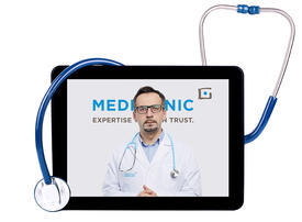 Mediclinic Middle East announces launch of coordinated telemedicine service