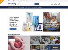 New Dubai-based B2B eMarketplace  goes live