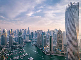 Third of UAE renters, owners believe property market will stay the same or rise