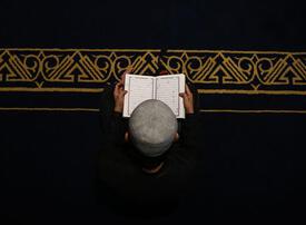UAE announces holidays for Eid Al-Fitr