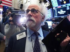 Video: An inside look at Wall Street's most famous trader
