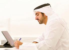 Dubai has enough reserves to maintain food security, says Sheikh Hamdan