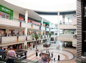 Abu Dhabi malls face stiff fines, closure for breaking Covid-19 rules