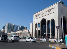 Abu Dhabi to re-open vegetable and fruit markets with Covid-19 restrictions