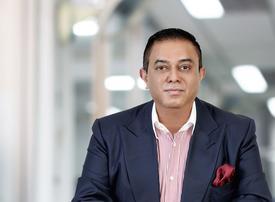 UAE-based Growmore Group acquires Medicinos Bankas