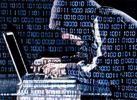 UAE Government's TRA responds to 77,000 cyber-attacks in April