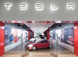 Video: Why Tesla is better positioned to survive than other automakers