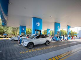 Adnoc Distribution profits fall 30.9%, weighed by Covid-19