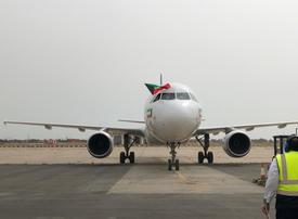 Covid-19: Kuwait's Jazeera Airways repatriates over 6,800 citizens