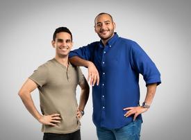 Dubai-based startup Invygo raises $1m, eyes regional expansion