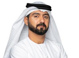 More than 300,000 Ramadan meals distributed daily by Mohammed bin Rashid Al Maktoum Global Initiatives