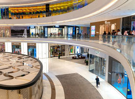 Retail future: What next for Dubai's shopping malls?