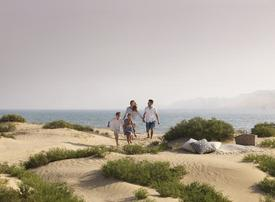 Coronavirus: Ras Al Khaimah to certify 'staycation' destinations as safe