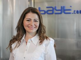 70% of UAE residents would prefer to be self-employed, according to Bayt.com survey