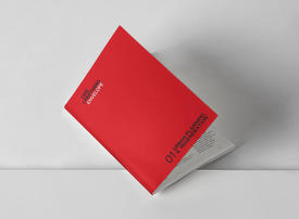 LWK + PARTNERS launches 'Red Envelope' - a global source of knowledge