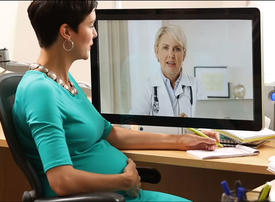 Video: Is telemedicine the future of healthcare?
