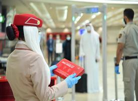 Dubai Tourism reveals new guidelines for returning residents, including 14-day quarantine