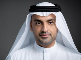 Dubai Economy closes 122 shops during Ramadan inspections