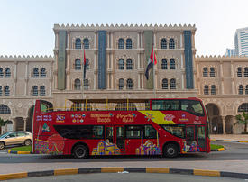 In pictures: Shurooq re-opens its leisure and eco-tourism destinations across Sharjah