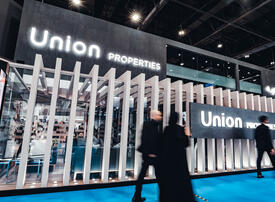 Union Properties subsidiary announces $408.4m legal fight