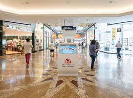 Dubai businesses closed, fined over coronavirus violations as cases rise